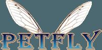 Petfly Logo
