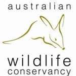 Australian Wildlife Conservancy Logo
