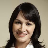 Dr Gretta Howard