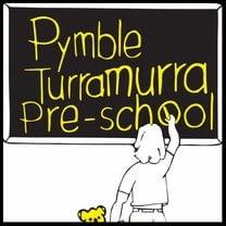 Pymble Turramurra