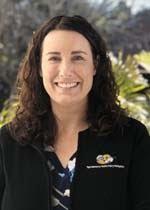 Kathryn Barnett - Turramurra Vet Practice Manager