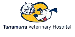 Turramurra Veterinary Hospital
