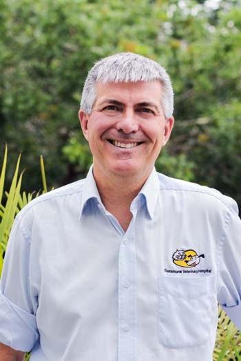 Dr James Thompson